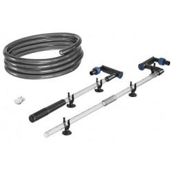 Fluval wąż do filtrów serii FX