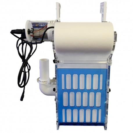 H.E.L.P Podłoże Advanced Soil Plants 3l