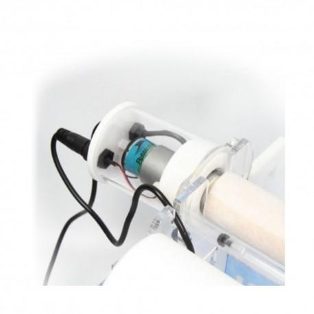 HAGEN FLUVAL 206 - filtr zewnętrzny do akwarium 200 l