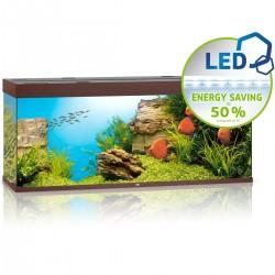 2x54W Zestaw oświetlenia DMR T5 (105cm/115cm)