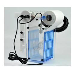 HAGEN FLUVAL FX4 - filtr zewnętrzny do akwarium 1000l