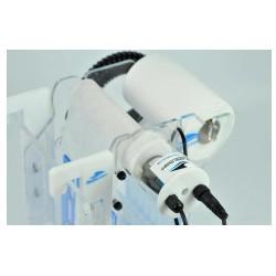 HAGEN FLUVAL Smar silikonowy do uszczelek (2.5g)