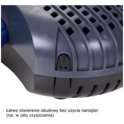 Hobby Higrometr do terrarium