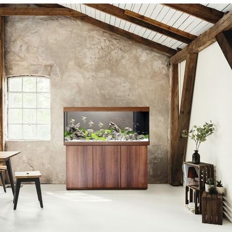 30W Świetlówka T8 Philips 830 3000k 90cm