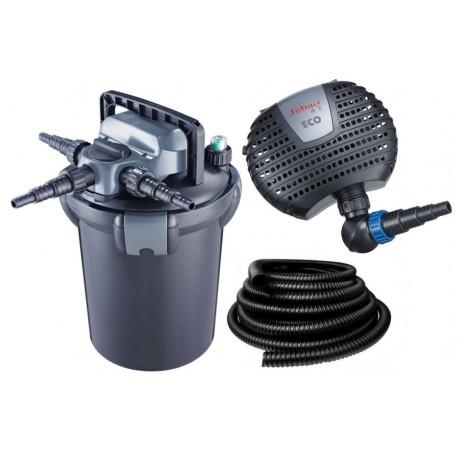 Hobby Naturalny kokos M (11x10x10cm)