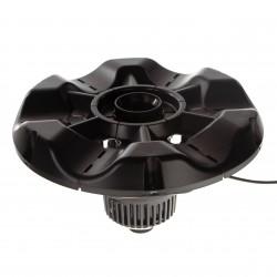 JBL Artemio 1 - moduł dodatkowy