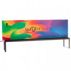 JBL Clean T - płyn do czyszczenia terrariów