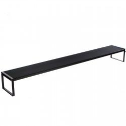 JBL Combi Set - zestaw 5 testów w walizce