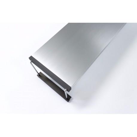 JBL Fixol 50ml - klej do tła / fototapety