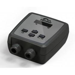 JBL Florapol 700g
