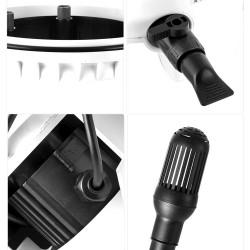 JBL Symec 250g - włóknina filtracyjna