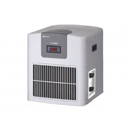 36W Świetlówka T8 Philips 830 3000k 120cm
