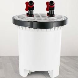 JBL Test Ca