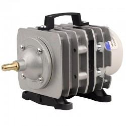 JBL Test FE