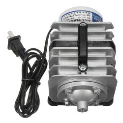 JBL Test GH