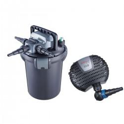 JBL Test KH - uzupełnienie