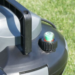 JBL Test NO2