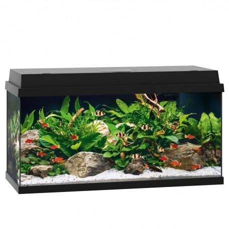 JBL Tormec Activ 1l - torf