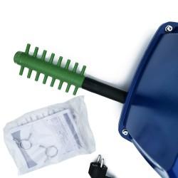 Jebao DCS-5000 z kontrolerem (3800-5000l/h)