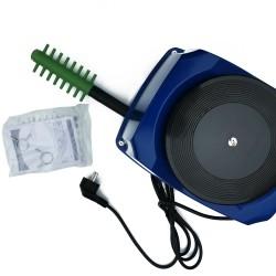 Jebao DCS-7000 z kontrolerem (5000-7000l/h)