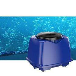 Jebao DP-3 dozownik płynów (3 pompy)