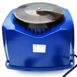 Jebao DP-4S dozownik płynów (4 pompy) Slave