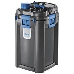 Jebao DP-5 dozownik płynów (5 pomp)