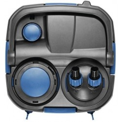 Jebao FA-4000 pompa obiegowa (4000l/h)