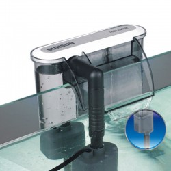 SunSun EasyFilter 700 - filtr wewnętrzny 700l/h