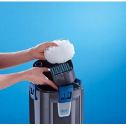 Jebao ME-12000 ECO - pompa do oczka 12000l/h (85W)