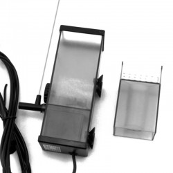 Sea Star Turbo Plus Sponge - gąbka zapasowa do filtrów wewnętrznych