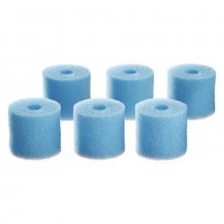 Jebao RW-8 8000l/h z kontrolerem bezprzewodowym