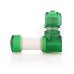 Evolution Aqua Premier 6kg - pokarm dla karpi Koi z Bio-Mos