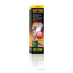 SUNSUN Pika-Pika AquaKids - akwarium 4l niebieskie