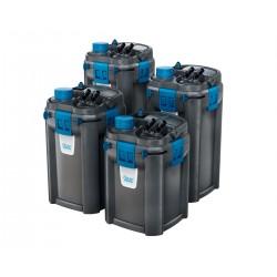 SUNSUN Pika-Pika AquaKids - akwarium 4l różowe