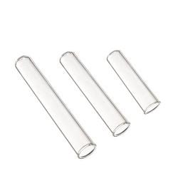 SunSun Health Water 3 - filtr kubełkowy 1400l/h