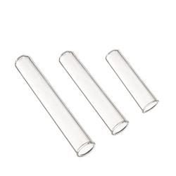 SunSun Health Water 4 - filtr kubełkowy 2000l/h