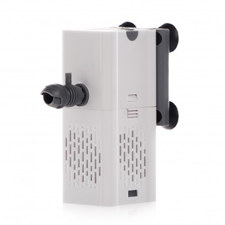 Repti-Zoo Crocodile Skull M - czaszka krokodyla