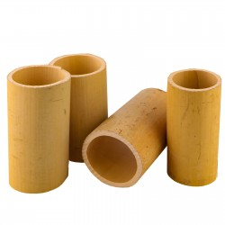 Aquaforest Zeolith 1000ml - zeolit