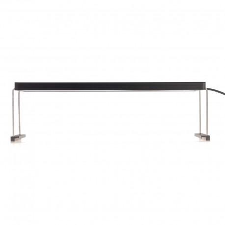 Jecod CBF-12000 - filtr ciśnieniowy do oczka 13000l