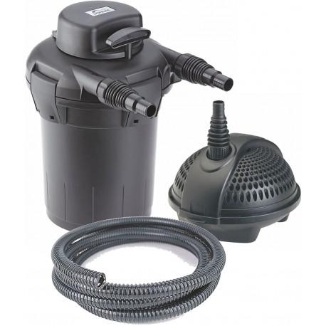 Jecod CBF-8000 - filtr ciśnieniowy do oczka 9000l