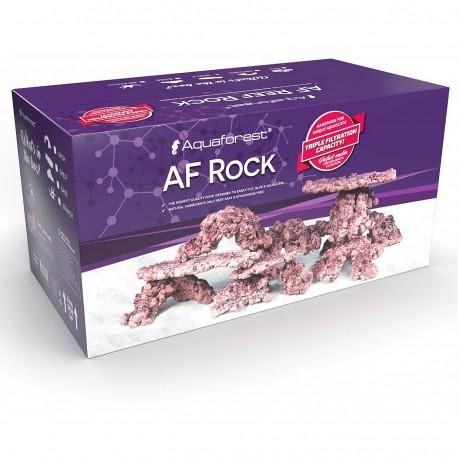 JVP 110 Pompa cyrkulacyjna NANO 2000l/h