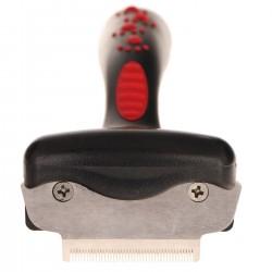 Jecod CBF-6000 - filtr ciśnieniowy do oczka 6000l