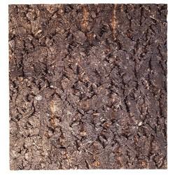 Bello Plant - Randy Green Overgrowth  - roślina M do obrazów 3D