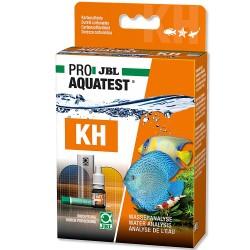 SunSun Hang Filter Bio Slim - płaski filtr kaskadowy 500l/h