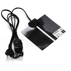 Zestaw filtracji ciśnieniowej PRO ECO do 16000l