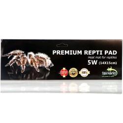 Xiaoli SunSun - Revolution XV-Filter  - filtr wewnętrzny 1500l/h