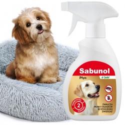 Oase BioMaster 850 - Filtr z prefiltrem do 850l
