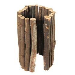 Alegia - karma warzywna dla chomika 650g