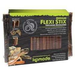 Alegia - karma warzywna dla kawii domowej 650g